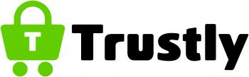 Trustly logga